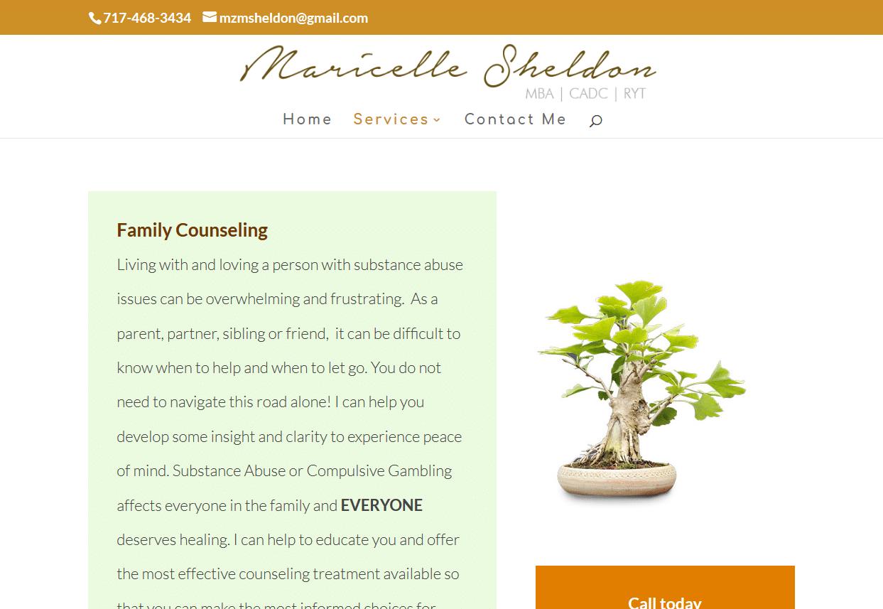 Screenshot_2019-08-13 Family Members - Maricelle Sheldon