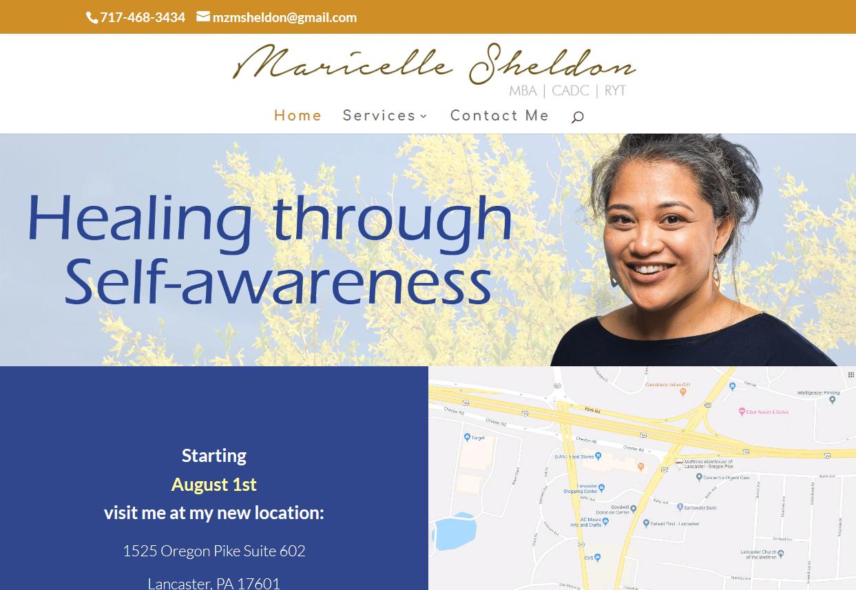Screenshot_2019-08-13 Home - Maricelle Sheldon