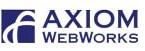 Axiom WebWorks